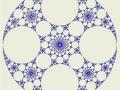 Fractal-Apollonian-Gasket-Variations-01